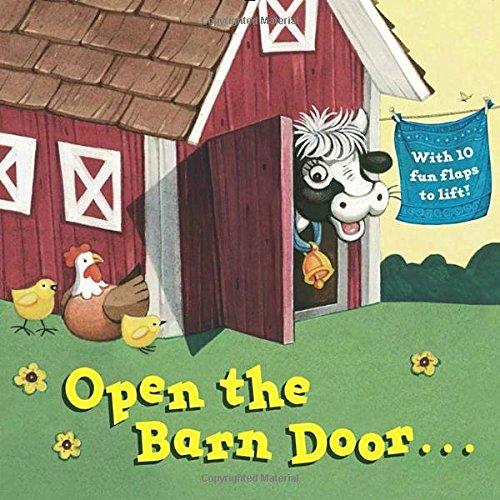 open-the-barn-door