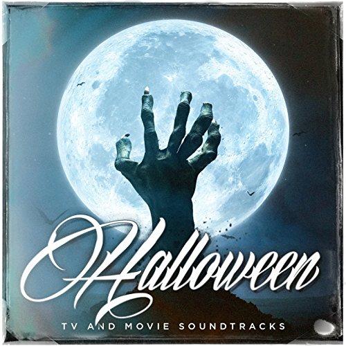 Halloween (Main Movie Theme) (Soundtrack Halloween Movie)