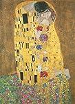 Clementoni - Puzzle de 1000 piezas, G...