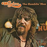 Ramblin' Man-Hq- [Vinyl LP]