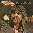 Ramblin' Man [180 gm vinyl]