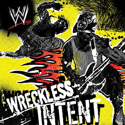 Some Bodies Gonna Get It (Mark Henry) Musik Von Wwe