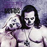 Danzig: Skeletons [Vinyl LP] (Vinyl)