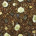 SABOREATE Y CAFE THE FLAVOUR SHOP Tee Rooibos Tiramisu en Hebra Massenblatt-Natürliche Infusionen, Isotonisches Getränk 100 Gramm von saboreateycafe bei Gewürze Shop