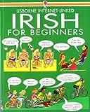 Irish for Beginners (Language for Beginners)