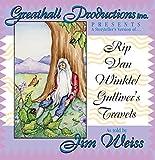 Rip Van Winkle/Gulliver's Travels