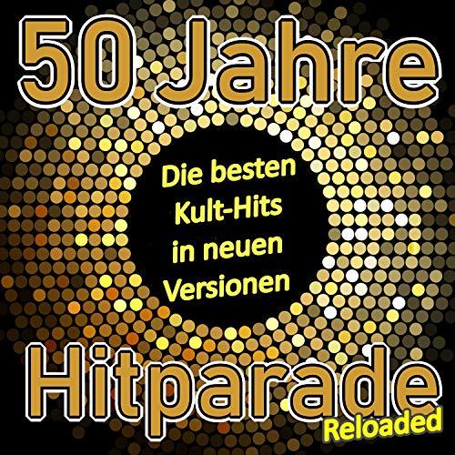 Ich lieb\' Helene F. (Popschlager-Mix)