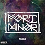 Welcome [Explicit]