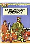 https://libros.plus/blake-y-mortimer-14-la-maquinacion-voronov/
