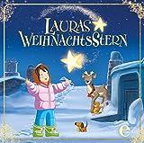Geschenkidee Weihnachtliche CDs  - Lauras Weihnachtsstern - Das Original-Hörspiel zum Weihnachtsspezial