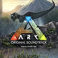ARK (Original Game Soundtrack)