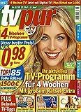 TV Pur  medium image