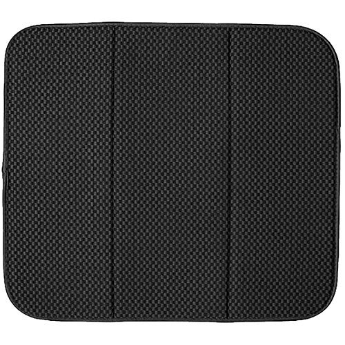 primeo-drying-mat-dish-drying-mat-up-to-4x-more-absorbency-optimised-version-2017-1-a-quality-kitche