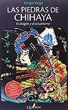 Libros Descargar en linea Las piedras de Chihaya 3 El dragon y el crisantemo Novela Historica Aventuras (PDF y EPUB) Espanol Gratis