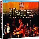 L?V? ?? ??? ?SL? ?F W?G?? F?S??V?L, AUGUST 1970. BLU-Ray Video/CD -