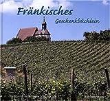 Fränkisches Geschenkbüchlein - Karin Schumacher