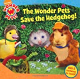 Wonder Pets Save the Hedgehog!