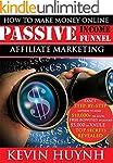 How To Make Money Online: Passive Inc...