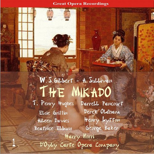 the-mikado-act-i