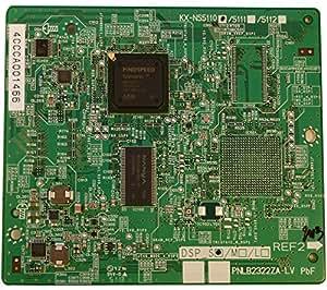 Panasonic KX-NS5110X module IP - modules IP