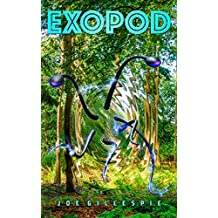 Exopod