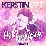 Herzbewohner (Radio Mix)
