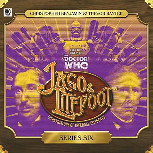 jago-litefoot-series-6