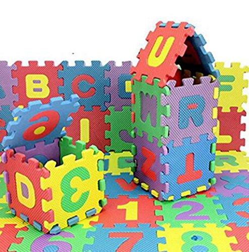 ziwater-36pcs-grand-morceaux-puzzle-tapis-mousse-eva-tapis-de-jeu-alphabet-et-chiffres-fun-souple-ca