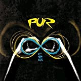 Pur: Achtung (Deluxe Edition) (Audio CD)