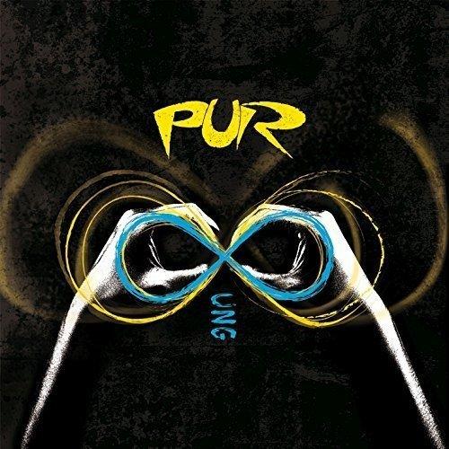 Pur: Achtung (Audio CD)