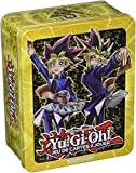 Best Yu-Gi-Oh! Carte Yugiohs - Yu-gi-oh! - Méga-Tin à Collectionner 2017, JCCYGO297, version Review