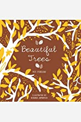 Beautiful Trees by Nik Perring (2015-11-05) Paperback
