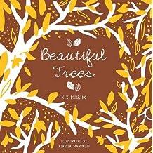 Beautiful Trees by Nik Perring (2015-11-05)