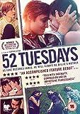 52 Tuesdays [DVD] [Edizione: Regno Unito]