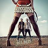 Dos Bros -