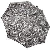 Fulton Eliza 2 Women's Umbrella