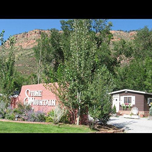 stone-mountain-highway-motel