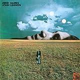 Songtexte von John Lennon - Mind Games