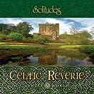 Solitudes - Celtic Reverie