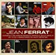L'Int�grale des enregistrements originaux Decca-Barclay (Coffret 13 CD)