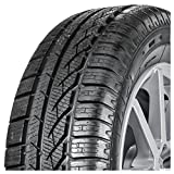 King-Meiler - 205/55 R16 94H XL WT81 Winterreifen
