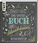 Handlettering. Das große Buch der Sch...