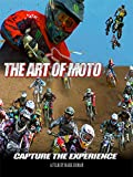 The Art of Moto [OV/OmU]