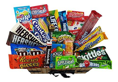 heavenly-sweets-amerikanischer-sussigkeiten-und-schokoladen-geschenkkorb-version-1-large-naturweiden