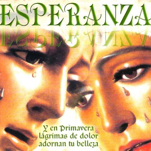 Himno A La Esperanza De Triana