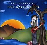 The Waterboys Indie y alternativa