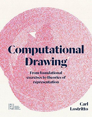 Computational Drawing