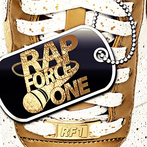 Rap Force One