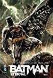 Batman Eternal tome 1