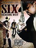 Six Reasons Why [OV]